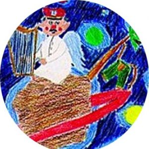 cropped-Alois-Logo-rund-1.jpg